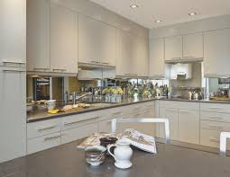 mirror backsplash kitchen backsplash best kitchen with mirror backsplash design decor