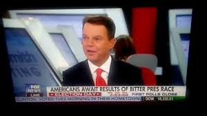 Hillary Clinton Hometown by Shepard Smith Calls Hillary Clinton Killary Youtube
