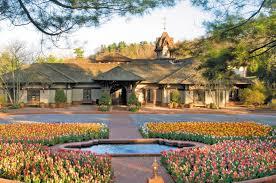 botanical gardens in north carolina www gocarolinas com