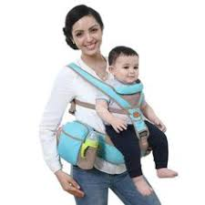 Comfortable Suspenders Multifunctional Baby Carrier Baby Wrap Sling High Quality Toddler
