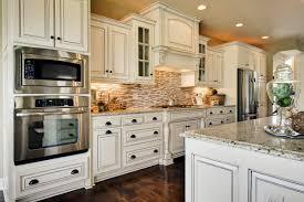 backsplashes kitchen tile backsplash ideas with white cabinets