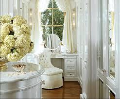 elena vanity stool 8 vanity stools to liven up your boudoir interior design blog