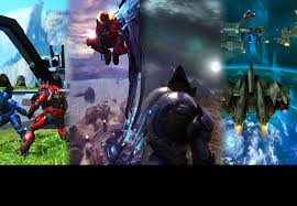 microsoft halo reach wallpapers halo reach wallpapers wp7 by stuckart on deviantart