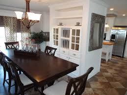 Elite Dining Room Furniture by Elite 3266200 Scotbilt Homes Inc