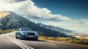 bentley releases a two tone bentley releases flying spur w12 s with whopping power