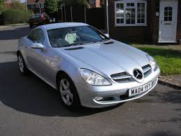 lexus is220d vs bmw 320d previous cars lexus is 250 lexus is 250c club lexus is 220d