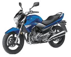 Gw 250 Suzuki Suzuki Gw250 Baby B King In India By December Autoevolution