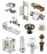 Closet Door Parts Wgsonline Slide Co Closet Door Hardware