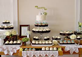cupcake displays cupcake display gallery the couture cakery