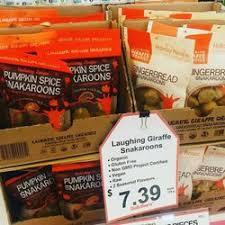Bulk Barn Downtown Toronto Bulk Barn Specialty Food 114 Woodlawn Road Dartmouth
