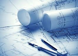 design blueprints blueprint architectural services