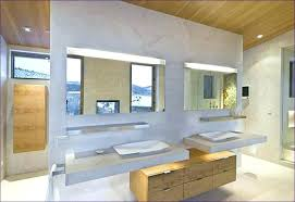 Contemporary Bathroom Vanity Light Fixtures Modern Bathroom Vanity Lighting Bathroom Vanity Light Fixtures
