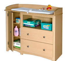 Target Baby Changing Table Baby Changing Table Target Shelby