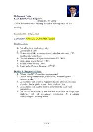 resume format with cover letter hitecauto us