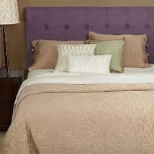 purple bedroom furniture for less overstock com