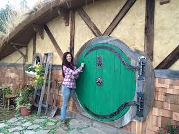 washington hobbit hole is the first of three in an off grid shire washington hobbit hole is the first of three in an off grid shire hobbit hole hobbit and third