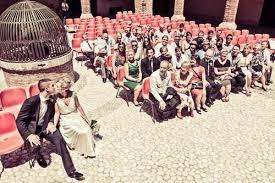 mariage ã l italienne mariage à l italienne christian la mariée en