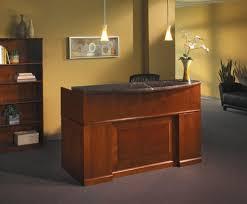 Best Office Furniture Reception Desk Bina Discount Office - Bina office furniture