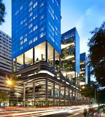 Modern Business Building Design Contemporary Building Designs That Are Making A Splash In The