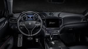 maserati interior 2015 new maserati ghibli lease deals boston ma kelly maserati dealer