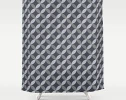 masculine bathroom shower curtains gray shower curtain floral shower curtain vintage floral