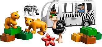 safari jeep cartoon 2013 brickset lego set guide and database