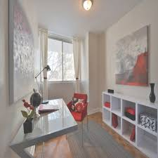 chambre à louer montreal bedroom 3 bedroom apartments montreal on in view 82