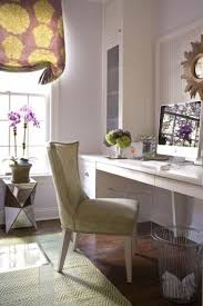 Girly Office Desk Accessories 30 Best Glam Girly Feminine Workspace Design Ideas