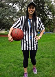 Halloween Costume Referee Camp Themed Halloween Costume Ideas Hampton Country Camp