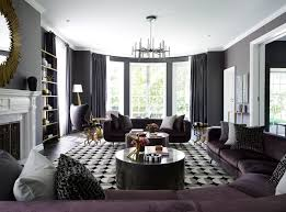 home interior designers melbourne greg natale 11 rooms from the australian interior designer