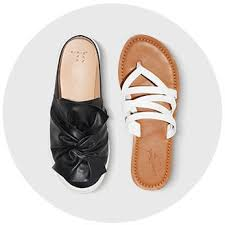 womens black winter boots target shoe sale target