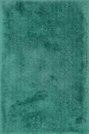 Francesca Rugs Decorating Allure Shag In Turquoise Rug By Loloi Rugs For Chic