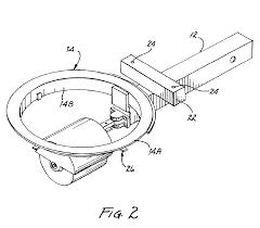 brilliant rough plumbing a bathroom diagram vent stack with