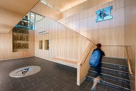 Design Com Ashton U203a Jhu Cordish Lacrosse Center