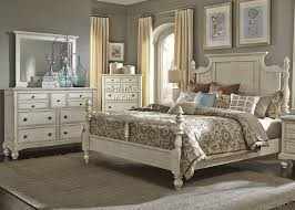 liberty furniture 697 br bedroom wayside furniture