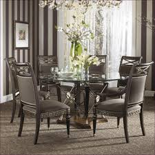 Cheap Dining Tables by Dining Room Dining Chairs For Cheap Dining Arm Chairs 4 Chair