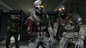 blackops zombies apk cod black ops resurrection map pack 4 coming this month 4
