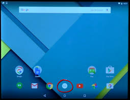 android tablet your android tablet course the helpful book company