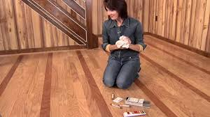 how to install wood flooring installation from armstrong