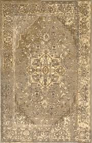 Persian Rugs Usa by Rugs Usa Area Rugs In Many Styles Including Contemporary