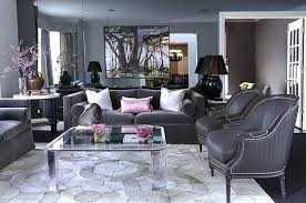 upscale living room furniture black and grey living room upscale living room design ideas black