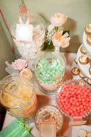 Shabby Chic Baby Shower Ideas by 101 Best Baby Shower Ideas Images On Pinterest Shabby Chic Baby