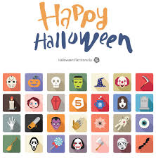 free halloween icon free icons for web and user interface design u2013 part 21