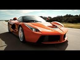 laferrari price laferrari price 3 2 million used hd hybrid driving