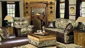 camo home decor camo living room decor fancy design rustic living room set simple