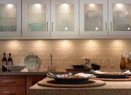 low voltage under cabinet lighting installation lighting kichler under cabinet led tape lighting kichler under
