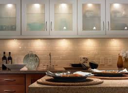 installing under cabinet lights kichler under cabinet lighting installation lilianduval