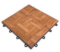 portable teak floor tiles are portable floor tiles