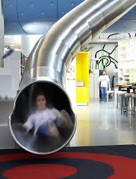 google interior design office design google slide in office google slide in office