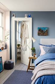 bedroom ideas amazing amazing denim drift bedroom cornwall